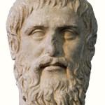 Plato_Silanion_Musei_Capitolini_MC1377-white bk