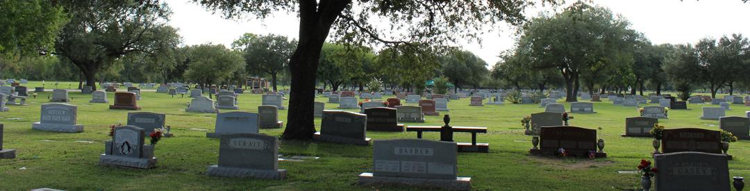 seattle cemetery