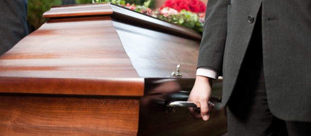 8 Ways To Save Money on Funeral Costs